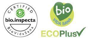 certificado vida sana ecoplus