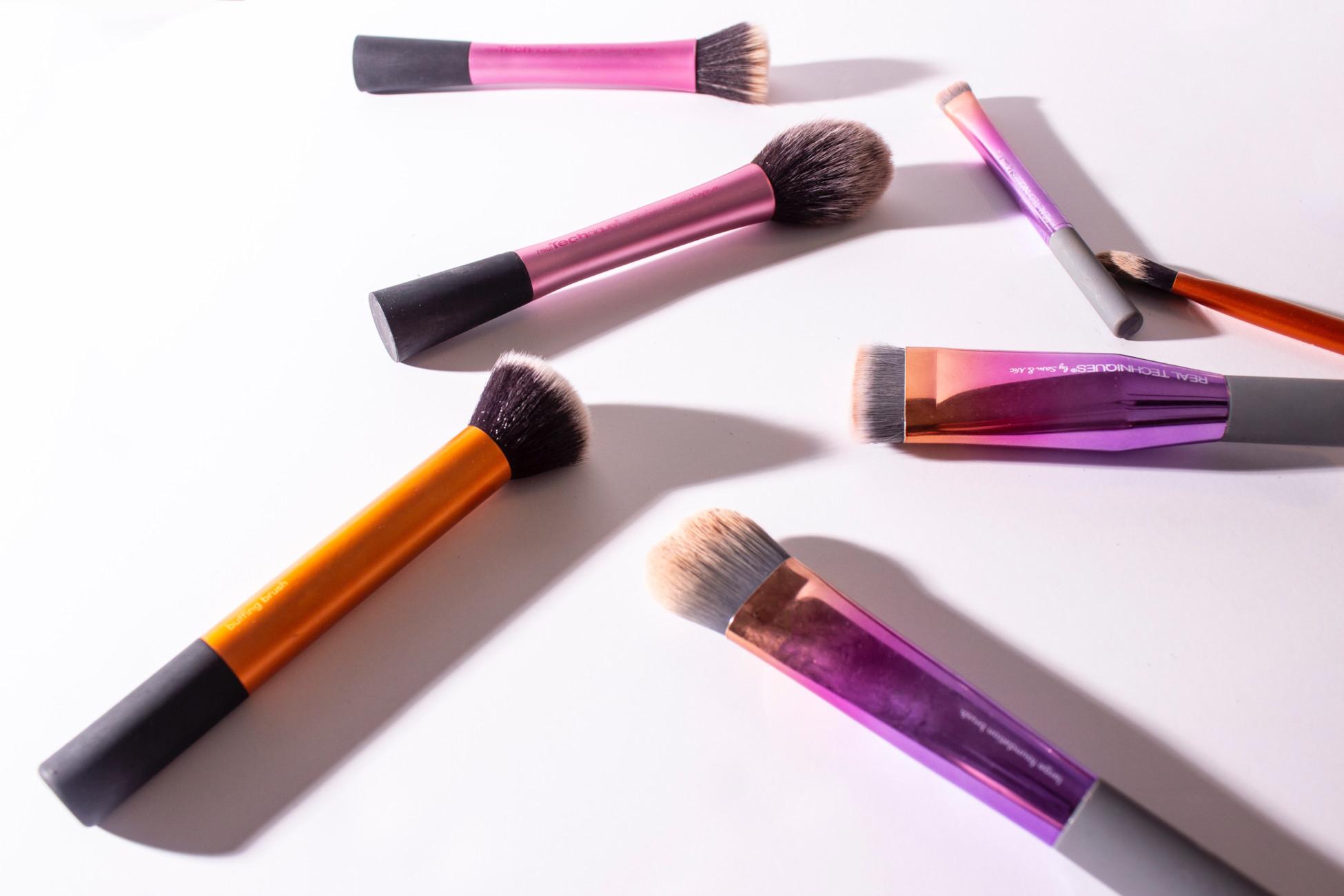 brocha-maquillaje