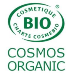 cosmetique bio charte cosme bio cosmos organic bio maimar