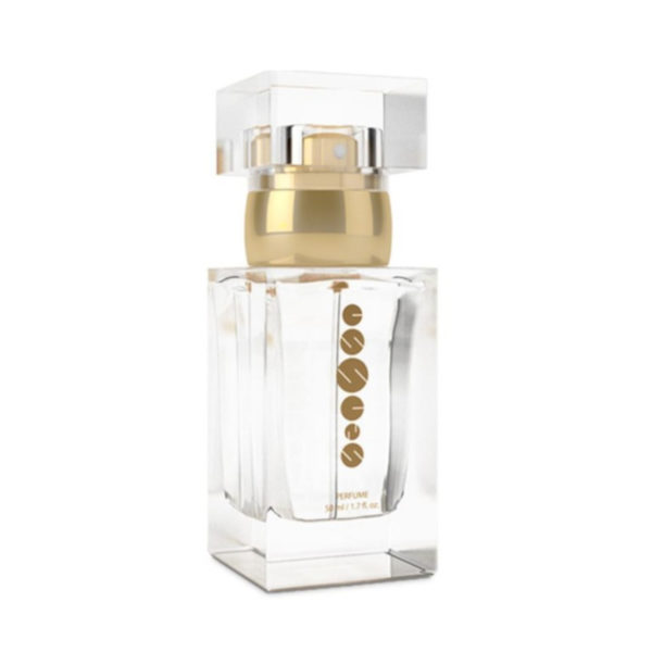 Diesel Fuel for Life Perfume Essens M002