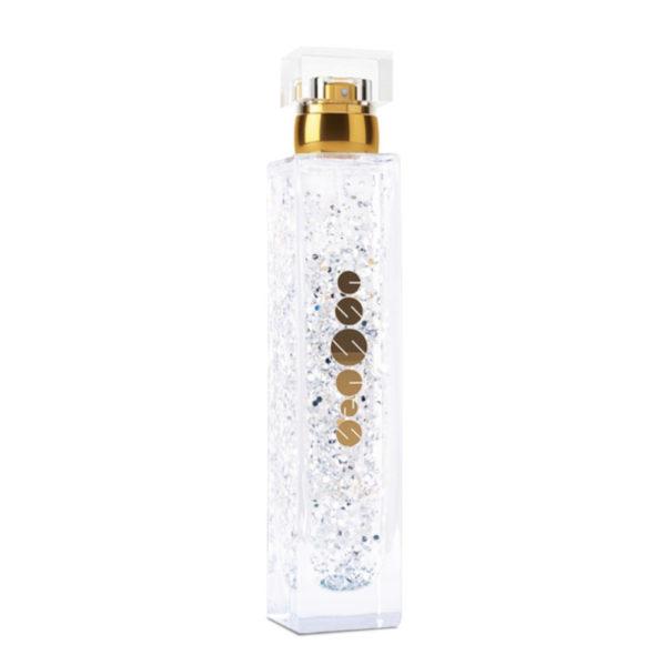 DKNY Be Delicious Perfume Essens W105