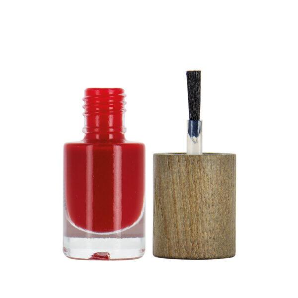 esmalte de uñas natural 15 revolution Boho