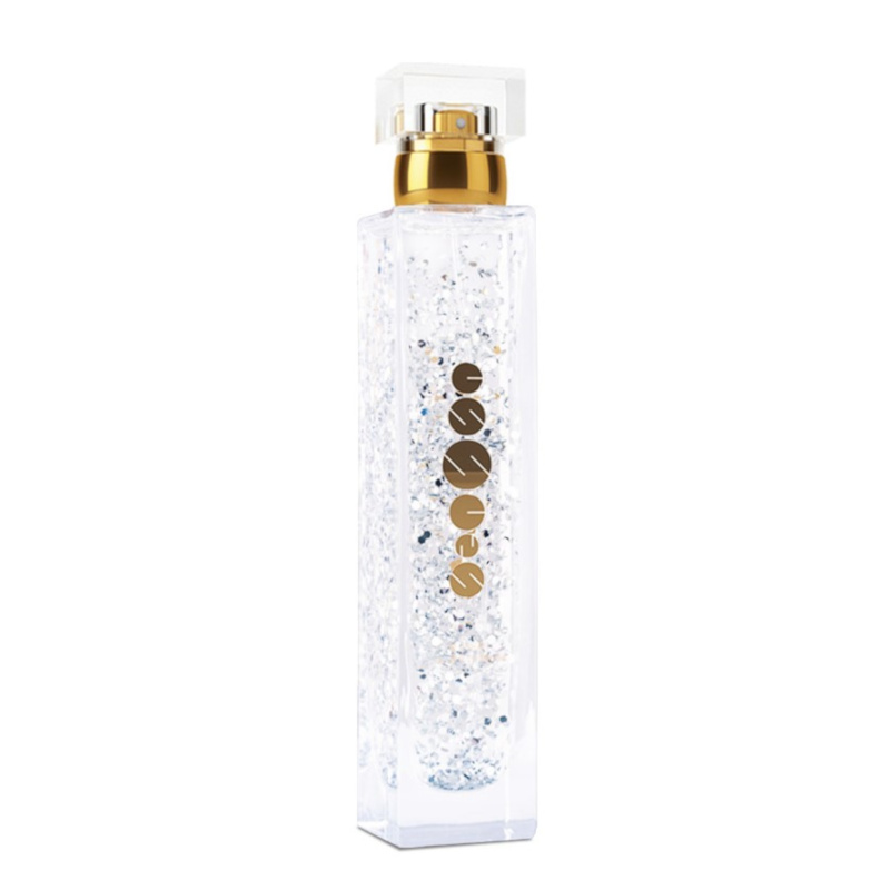 Gucci Bamboo Perfume Essens W164