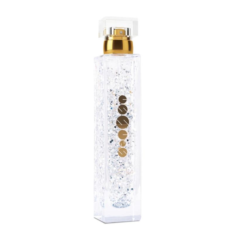 Hugo Boss Woman Perfume Essens W123