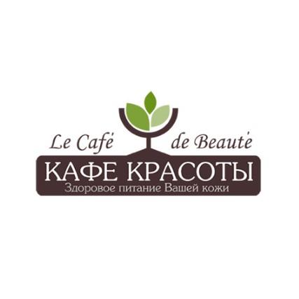 Le Café de Beauté