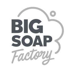 Big Soap Factory