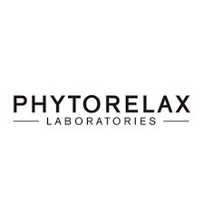 Harbor Phytorelax