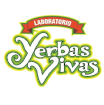 La Jabonería Yerbas Vivas